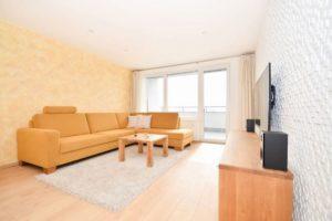 Особенности аренды жилья в Словакии