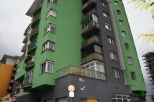 Снять или купить жилье в Словакии