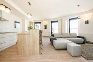 Достоинства покупки жилища в Словакии