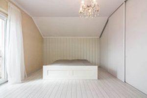Как арендовать жилье в Словакии