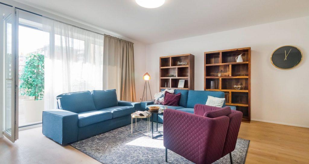 квартиры в братиславе купить новостройки