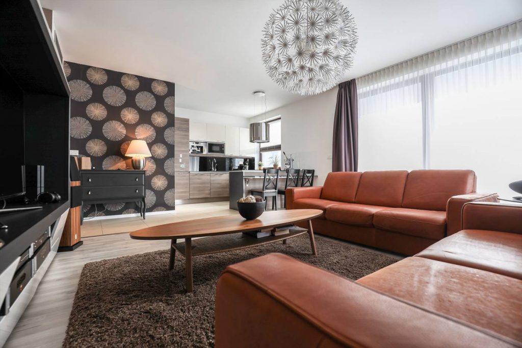 недвижимость в братиславе цены, покупка недвижимости в словакии, недвижимость в словакии недорого с указанием цены